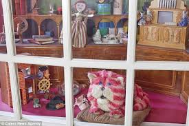 bagpuss store front