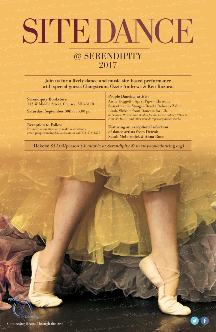 2017-site_dance_posterj