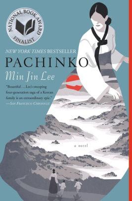 pachinko image