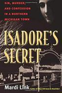 isadore's secret.jpg