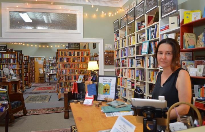 Serendipity_books_interior