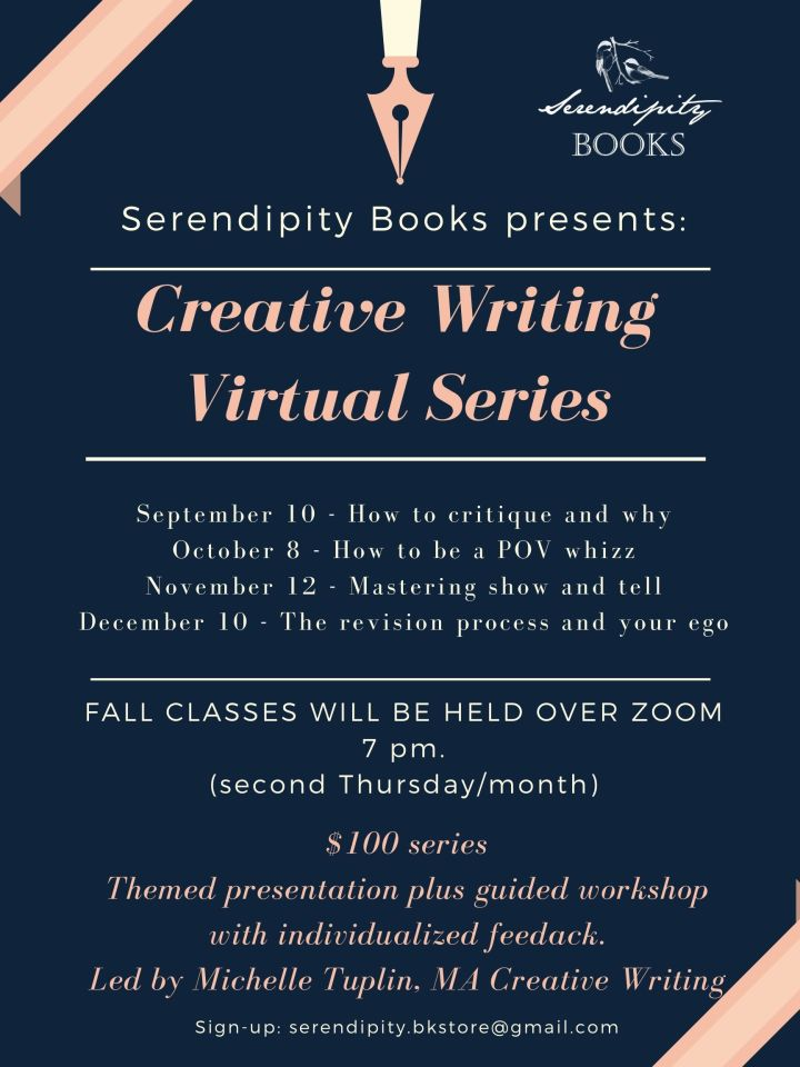 Creative Writing Tool Box Series_Fall_virtual (1)