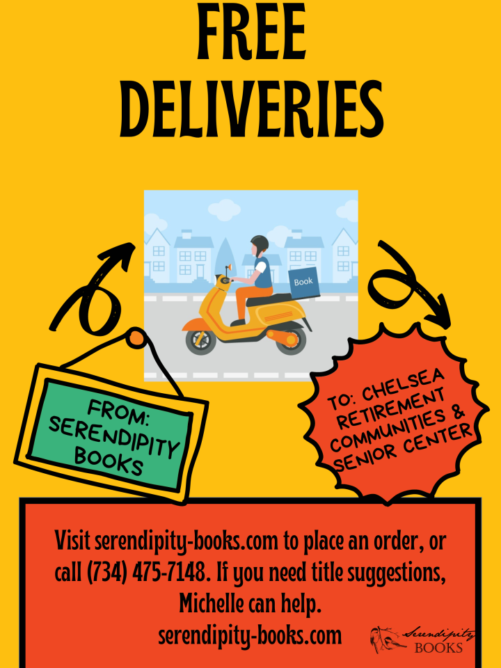 free deliveries2 (2)
